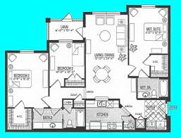 House Plans With House Plans With Lanai Homes Zone