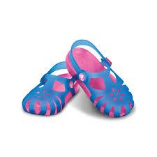 chaussure crocs cuisine des chaussures pour enfants qui changent de couleur maman