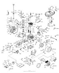 h60 tecumseh engine parts diagram radio wiring diagram for 1996