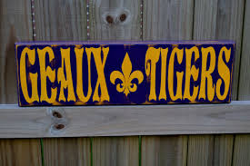 28 lsu home decor lsuhome decor submited images pic2fly lsu