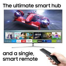 amazon black friday 4k 55 amazon com samsung un55ks9000 55 inch 4k ultra hd smart led tv