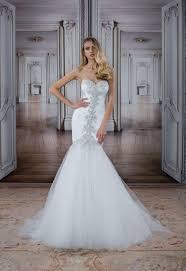 panina wedding dresses pnina tornai 14481 sle wedding dress on sale 76