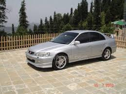 02 honda accord type honda accord type r 2002 for sale cars pakwheels forums