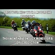 Moto Memes - bike life meme biker meme bike meme moto life motorcycle