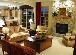 great room decor winsome great room decor living decorating ideas photos interior