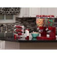 food storage kitchen storage u0026 organization the home depot
