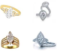 reset wedding ring re set engagement rings before after alson jewelers