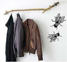27 best tree hanger images on pinterest coat racks hangers and