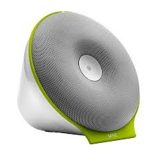 Bluetooth Speakers For Bathroom Enjoy High Definition Sound In Your Bathroom Office Backyard