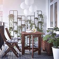 amazon com vertical metal plant stand dark gray 13 tiers display