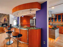 Kitchen Design Calgary by Cabinet Brilliant Basement Bar Design Ideas Small Wet Bar