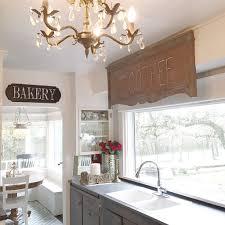 kitchen amazing chalk painted kitchen cabinets design chalk paint