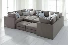 awesome couches extra deep couch sectional sofa with chaise couches living room