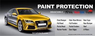 umbra window tinting automotive window tinting u0026 paint