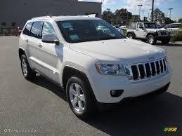 anvil jeep grand cherokee 2012 jeep grand cherokee laredo best car reviews www otodrive