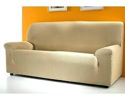 protection canapé housse de coussin canape d angle noir housses protection chaises