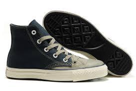 Converse High Heels Converse Basketball Shoes Converse All Star Blue Grey High Top