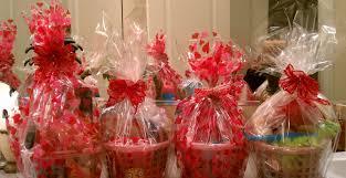 valentines baskets valentines gift basket ideas s day gift baskets