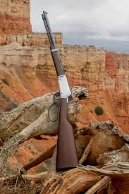 496 best armas images on pinterest firearms handgun and revolvers
