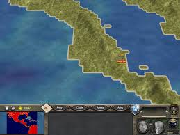 Aztec Mayan Inca Map The Americas In 1492 Total War Update Base Map Heights Complete