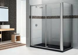 cabine doccia ikea carrello bagno ikea