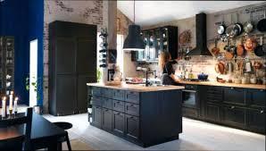 cuisine style bistrot cuisine style bistrot cuisine style bistrot parisien astuces dacco