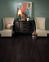 should i refinish my hardwood flooring or replace it