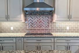 how to make a backsplash in your kitchen signature kitchen bath kitchen backsplash tile