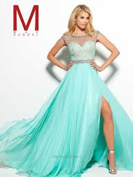 mac duggal prom le femme boutique allentown pa formal