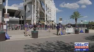 Everbank Field Map Jacksonville Jaguars Jobs Wjax Tv