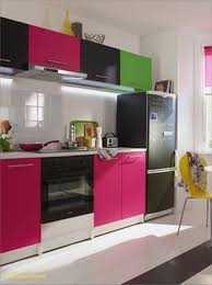 cuisiniste brest cuisiniste brest unique ikea brest cuisine affordable appartement