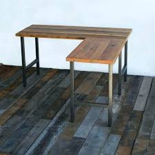 reclaimed wood restaurant table tops salvaged wood table top table tops rustic wood table top table top
