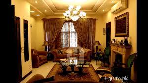 false ceiling beautiful designs simple and elegant for pakistani