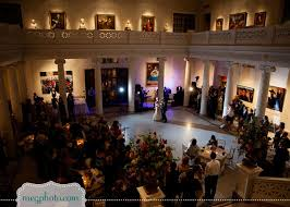 wedding planners new orleans 57 best noma events images on museum of new