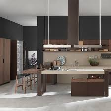 commercial kitchen furniture laminate commercial kitchen cabinets laminate commercial kitchen