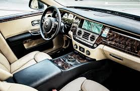 rolls royce ghost interior 2015 bentley flying spur vs mercedes benz s600 vs rolls royce ghost