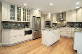 home interiors and gifts website 2016 kitchen backsplash trends bullishness info