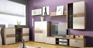 Gloss Living Room Furniture Welcome Furniture Living Range High Gloss Living Room Furniture
