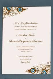 Create Your Own Wedding Invitations Wedding Invitations Rsvp Plumegiant Com