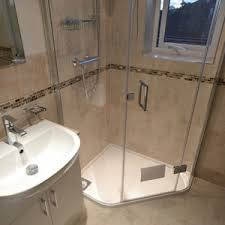 lowes tile bathroom bathrooms design lowes small bathroom vanity kitchen tile