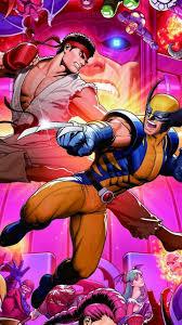 ghost rider marvel vs capcom wallpapers 720x1280 comics marvel vs capcom wallpaper id 116369