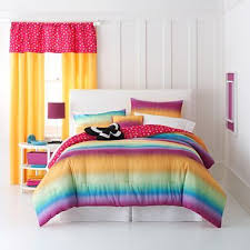 Jc Penney Comforter Sets 94 Best Cute Bedding Images On Pinterest 3 4 Beds Bed Sheets