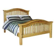 vancouver bedroom furniture castle davitt furniture mayo sligo