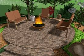 Patio Designer Free Patio Design Tool 2016 Software