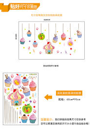 vinyl decal picture more detailed picture about candy wall