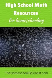 312 best homeschool math images on pinterest addition facts