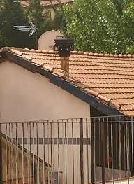 aspiratori fumo per camini tiracamino estrattore di fumo