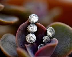 earrings for etsy