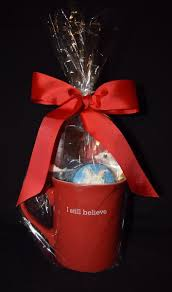 gift mugs with candy candy apple gift mug chocolate covered sweet treats cakes
