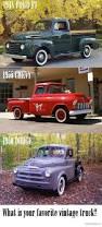 Vintage Ford Truck Club - 362 best cowboys n trucks images on pinterest pickup trucks